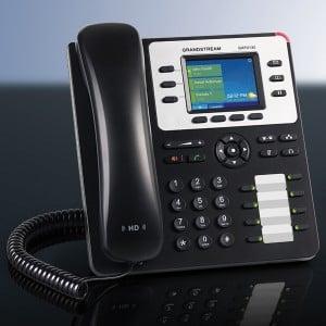 GXP2130-600
